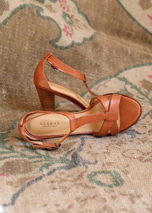 Chaussure De Travail Femme : best 20 chaussure femme printemps ideas on pinterest ~ Dailycaller-alerts.com Idées de Décoration