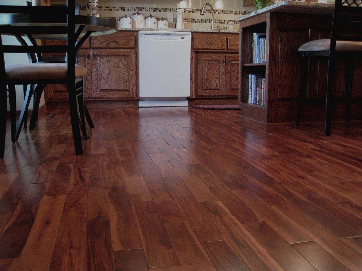 How to Get Scratches Out Of Wood Floors - How To Get Scratches Out Of Wood Floors Ideas For The Home