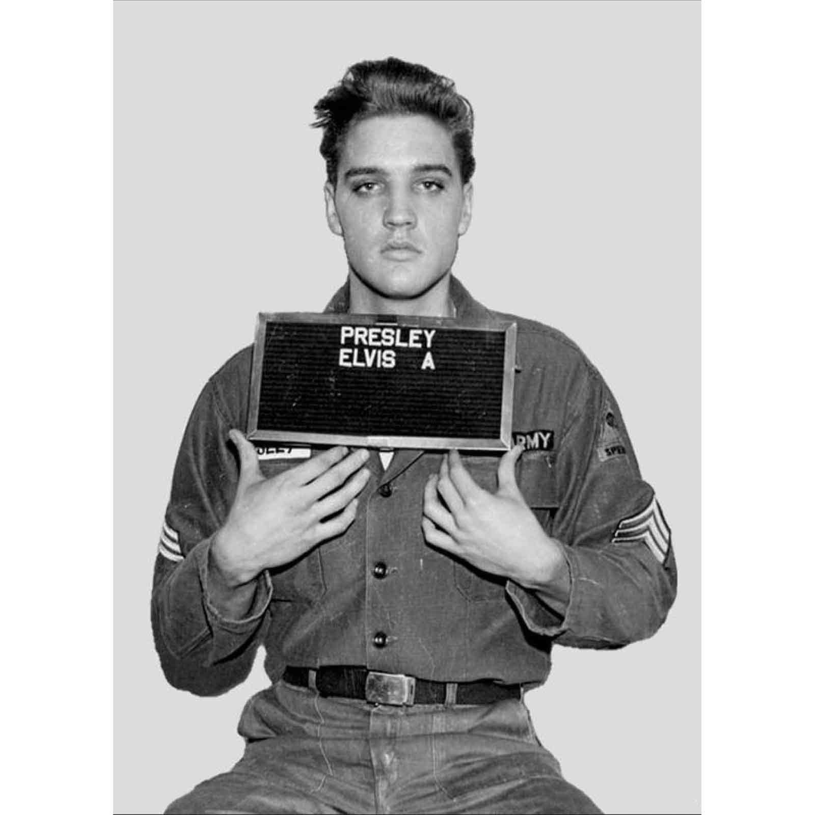 The 20 Best Celebrity Mugshots Of All Time