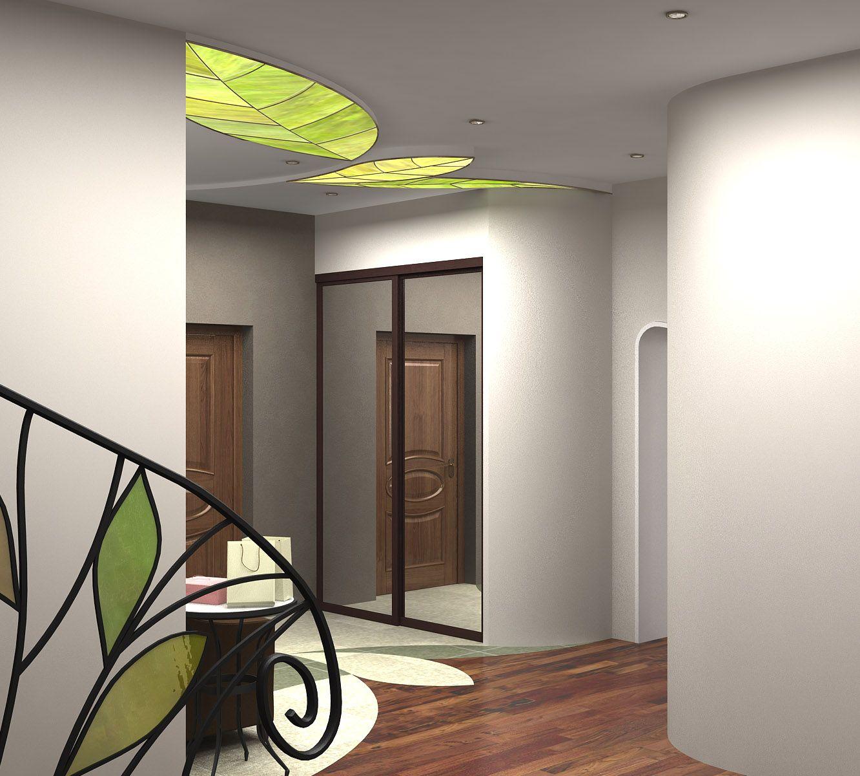 http://www.smartecdesign.ru