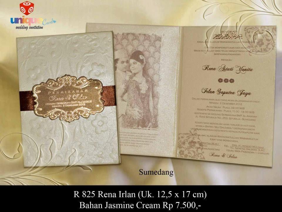 Undangan pernikahan kartu undangan pernikahan unik dan murah undangan pernikahan kartu undangan pernikahan unik dan murah stopboris Gallery