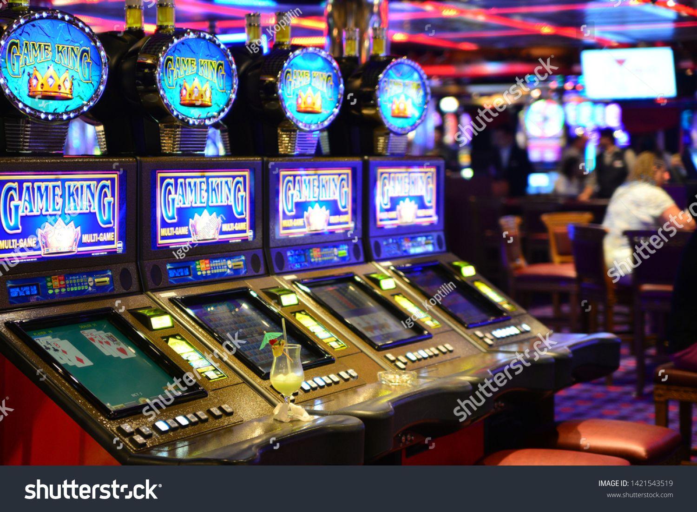 N1 casino uk
