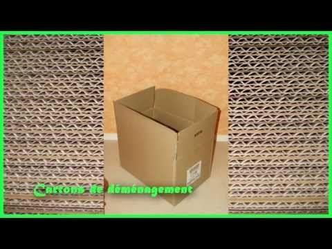 Materiel Necessaire Pour Creer Un Meuble En Carton Meuble En Carton Mobilier De Salon Carton