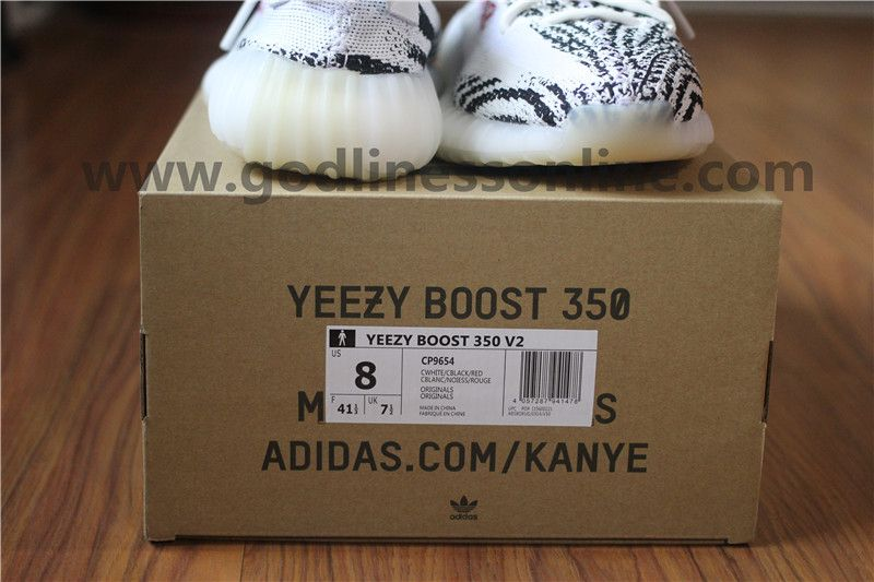 yeezy boost 750 fakes adidas yeezy 350 boost v2 size 8.5