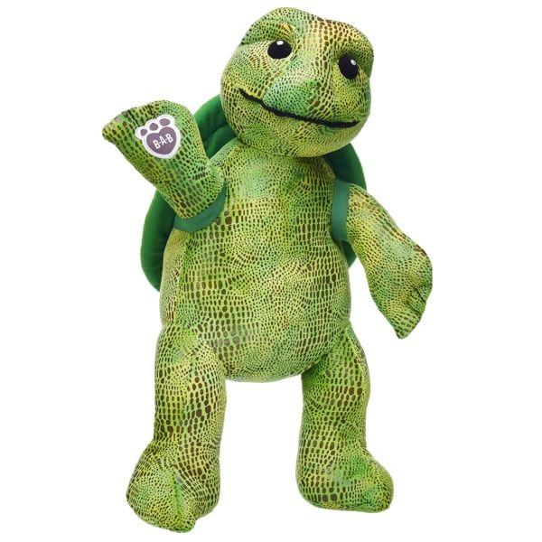 Sea Turtle  8e61be248