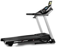 Proform 505 CST Treadmill Review-Uncensored!