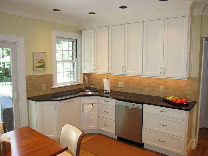 New Kitchen in Clifton in Cincinnati, Ohio | New kitchen ...
