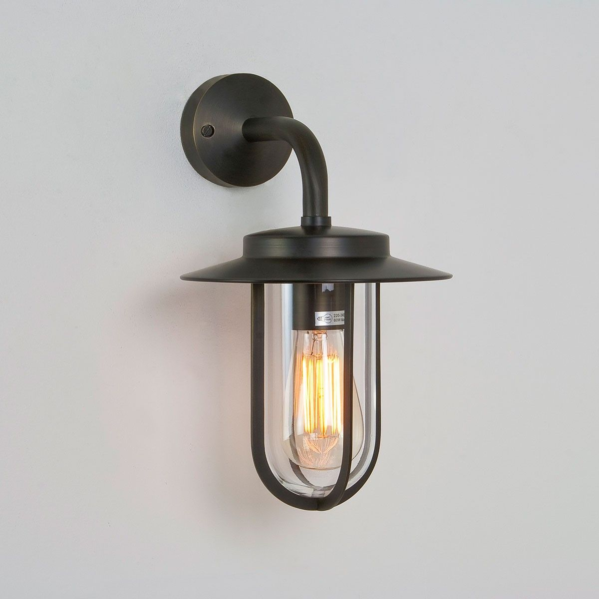 Outdoor lamps  Pin by Lаvinia Dеjа on Suprise  Pinterest  Outdoor walls Lights