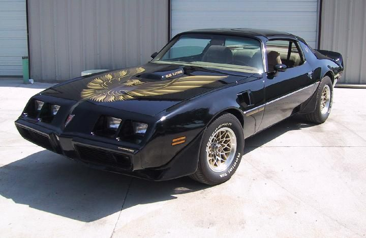 Pontiac Trans Am Trans Am Pinterest Firebird Pontiac - Cool first cars