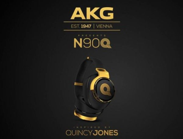 Akg N90q Poster Akg Movie Posters Poster