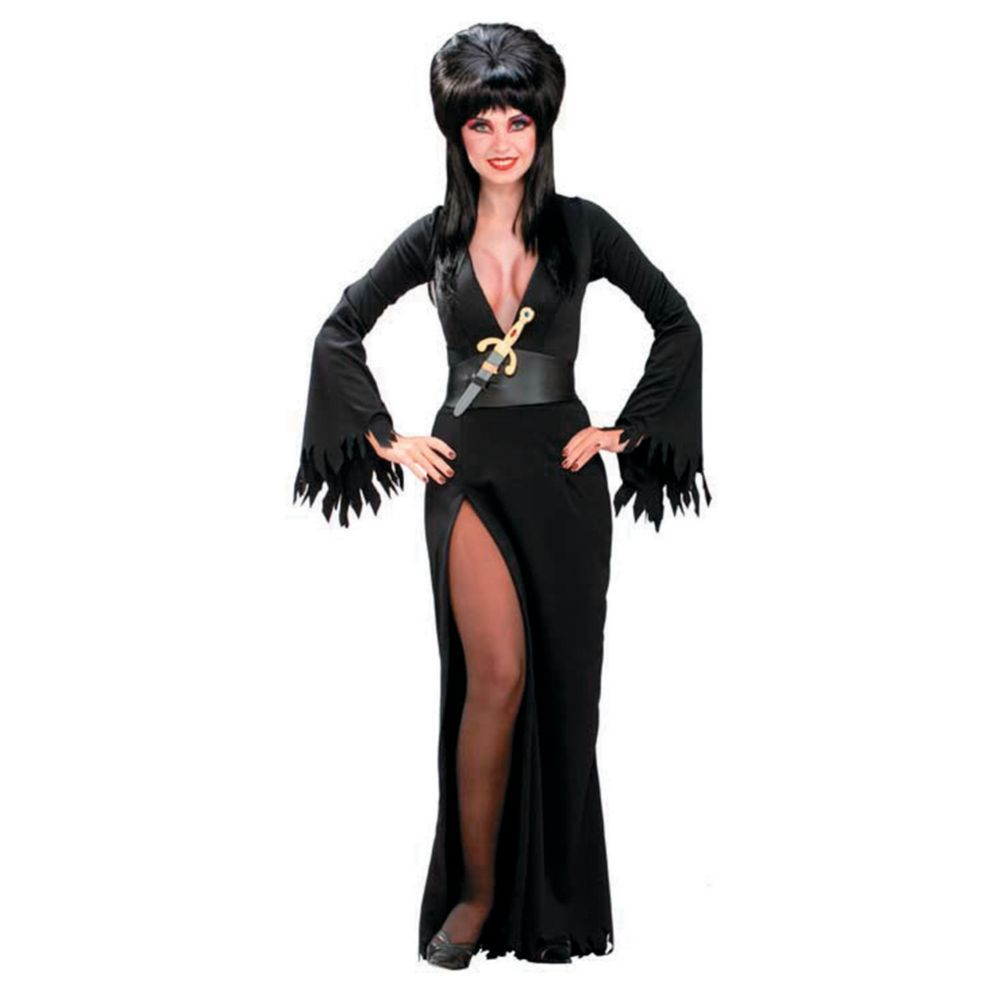 Starry Night Witch Costume For Women | Night, Costumes and Starry ...