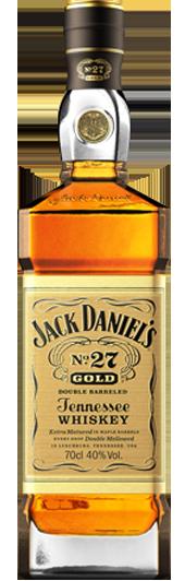 Jack Daniels No 27 Jack Daniels Jack Daniel S Tennessee Whiskey Whiskey
