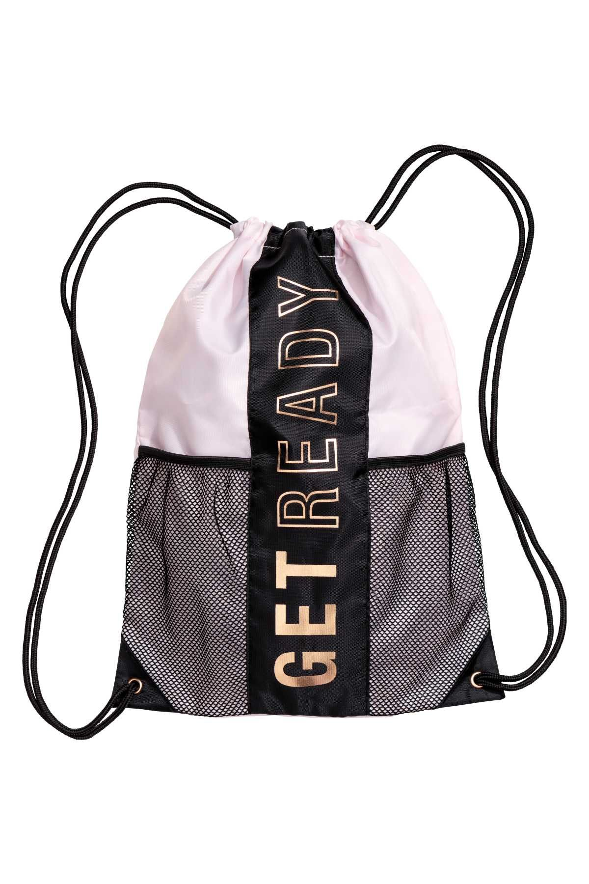 57ac54313873 Gym Bag