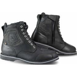 Photo of Falco Ranger Stiefel Schwarz 42 Gianni Falco