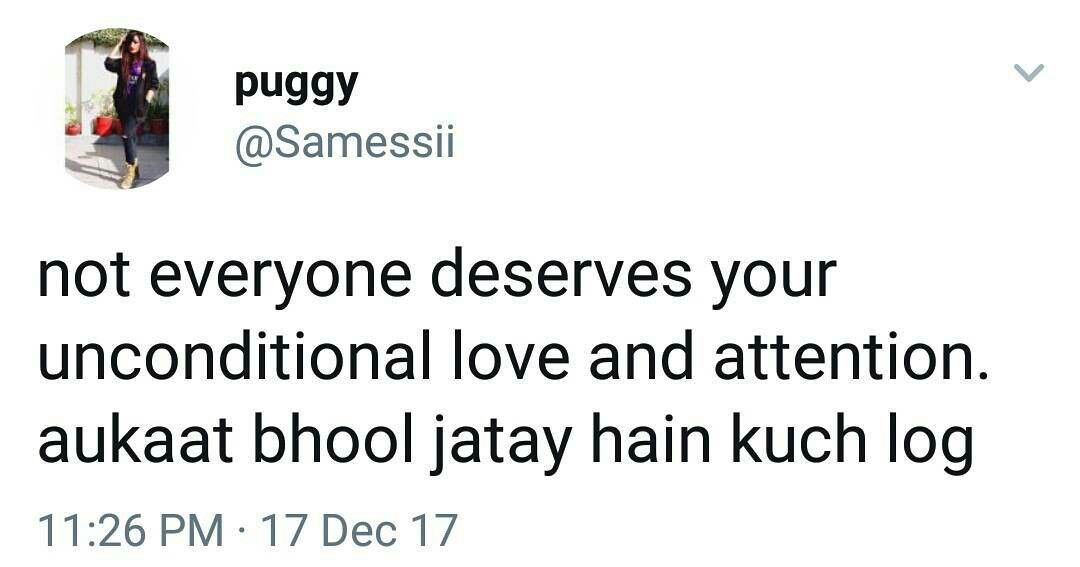 Asma Mujeer Unconditional Love Love Unconditional