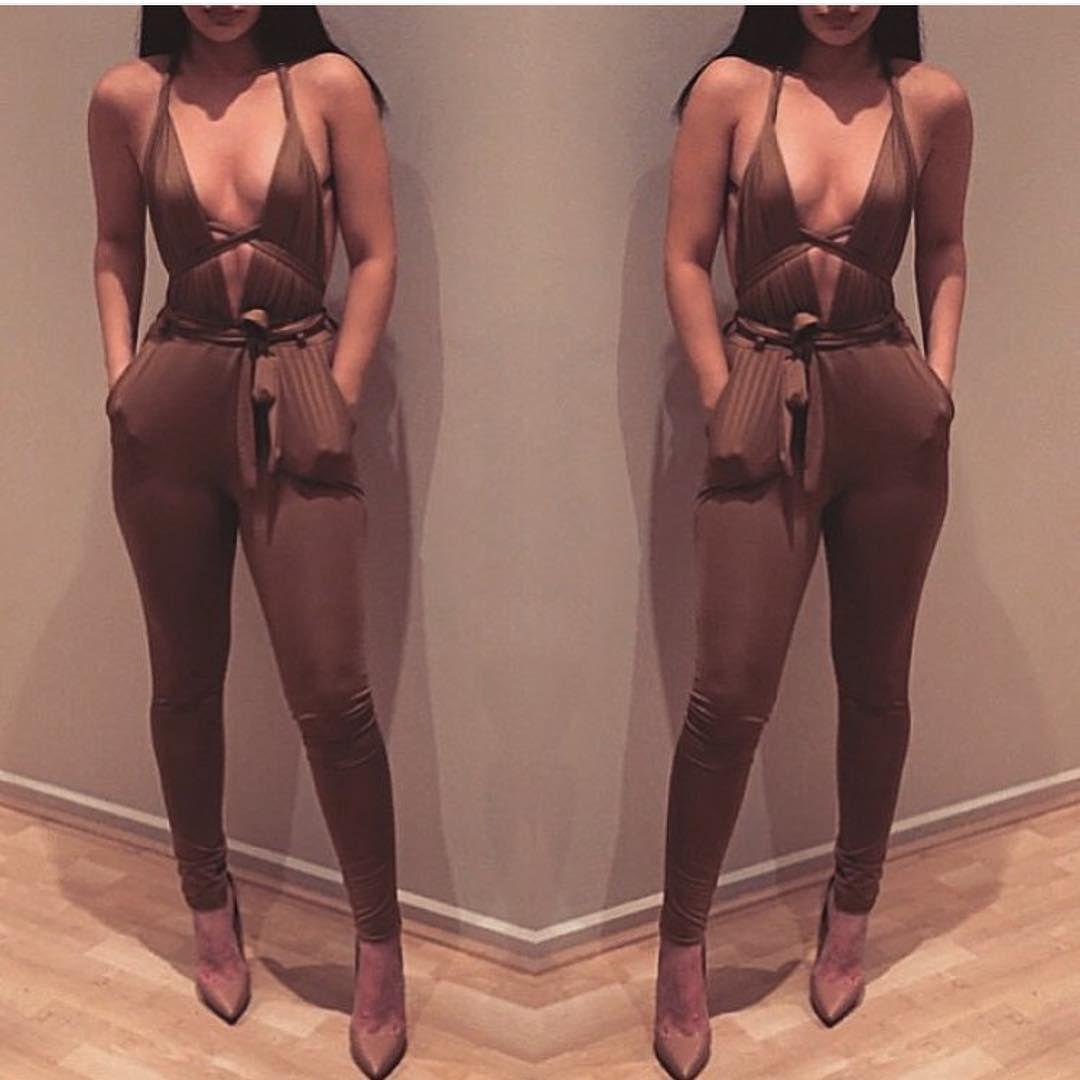 Pinterest: @ GalelaGase   Fashion for woman,Fashion for black girls , Kylie Jenner fashion ,Kim K fashion ,GalelaGase Blog