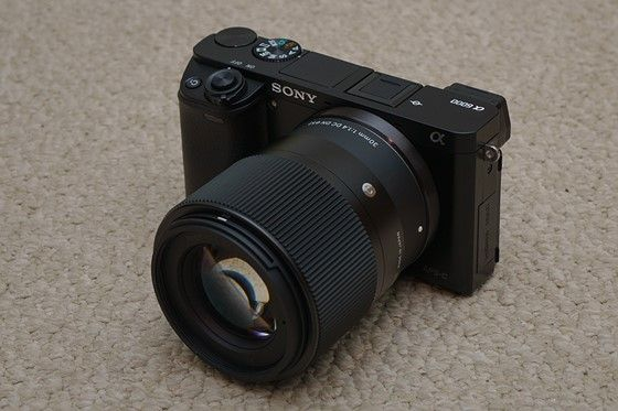 My Mini Review Of Sigma 30mm F1 4 Dc Dn And Samples Sony Alpha Nex E Mount Aps C Talk Forum Digital Digital Photography Review Latest Digital Camera Sony