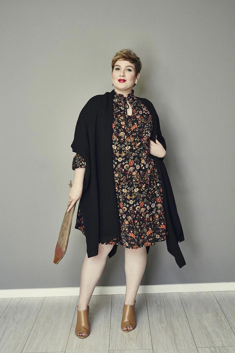 Clothing Ladies Online Shopping Big Size Clothing Size Clothing Ladies Plus Size Clothing
