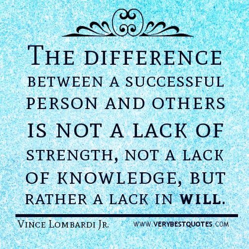 Perseverance Quotes Will Quotes Determination Quotes Perseverance Quotes Success