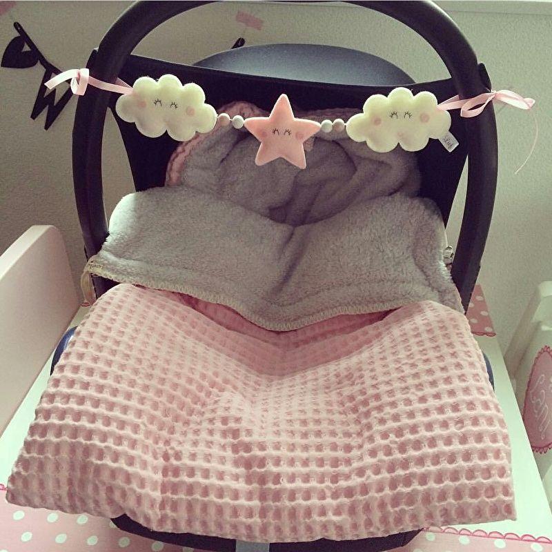 maxi cosi slinger rund ums baby pinterest baby n hen baby und baby kind. Black Bedroom Furniture Sets. Home Design Ideas