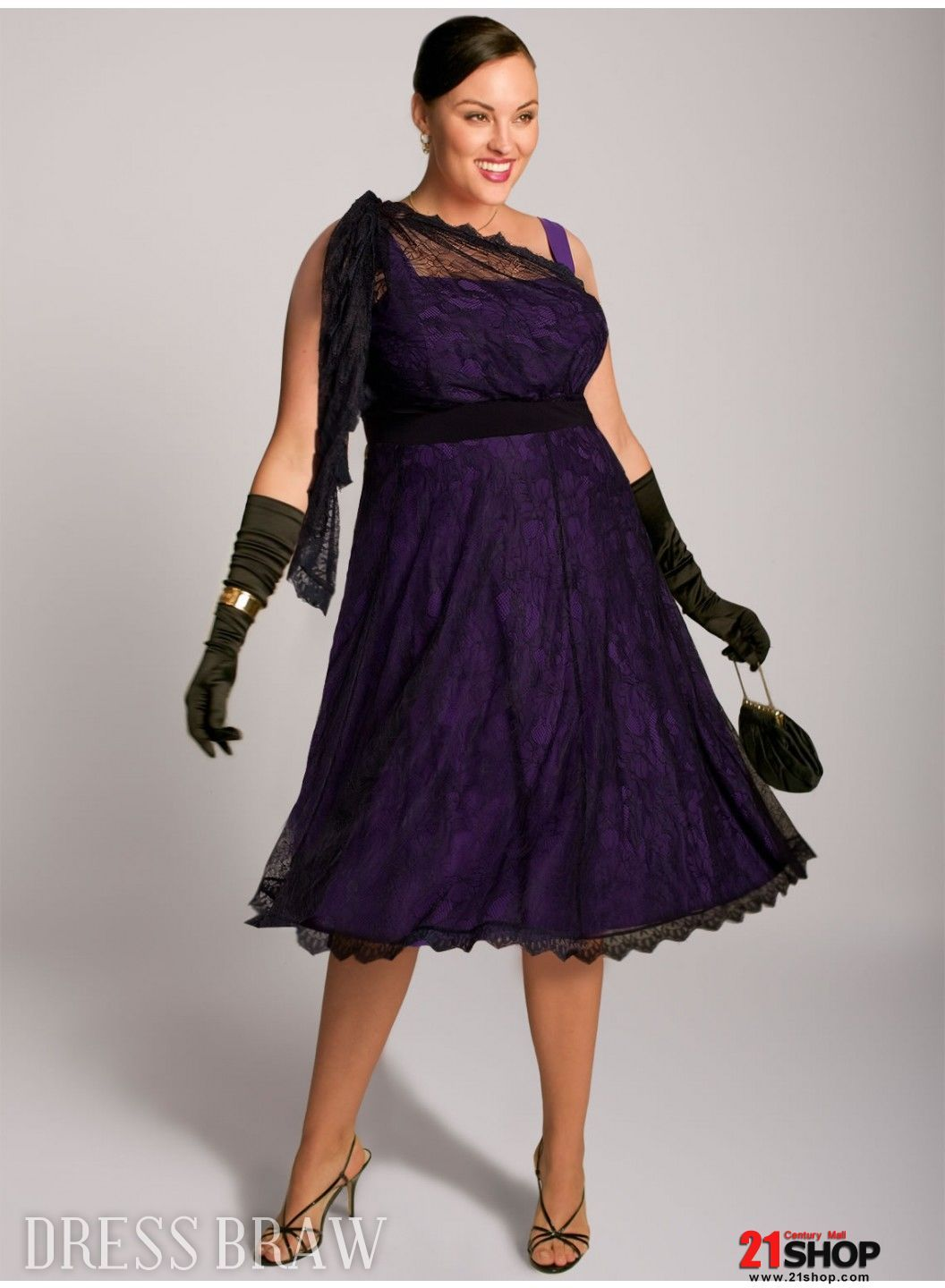 Mothers dress for wedding plus size  Pin by Linda Phillips on Bridesmaid dress Ideas  Pinterest  Dress