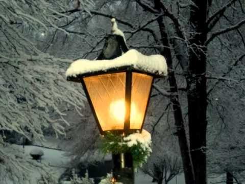 Christmas Canon - Christmas Classics | CHRISTmas songs ...
