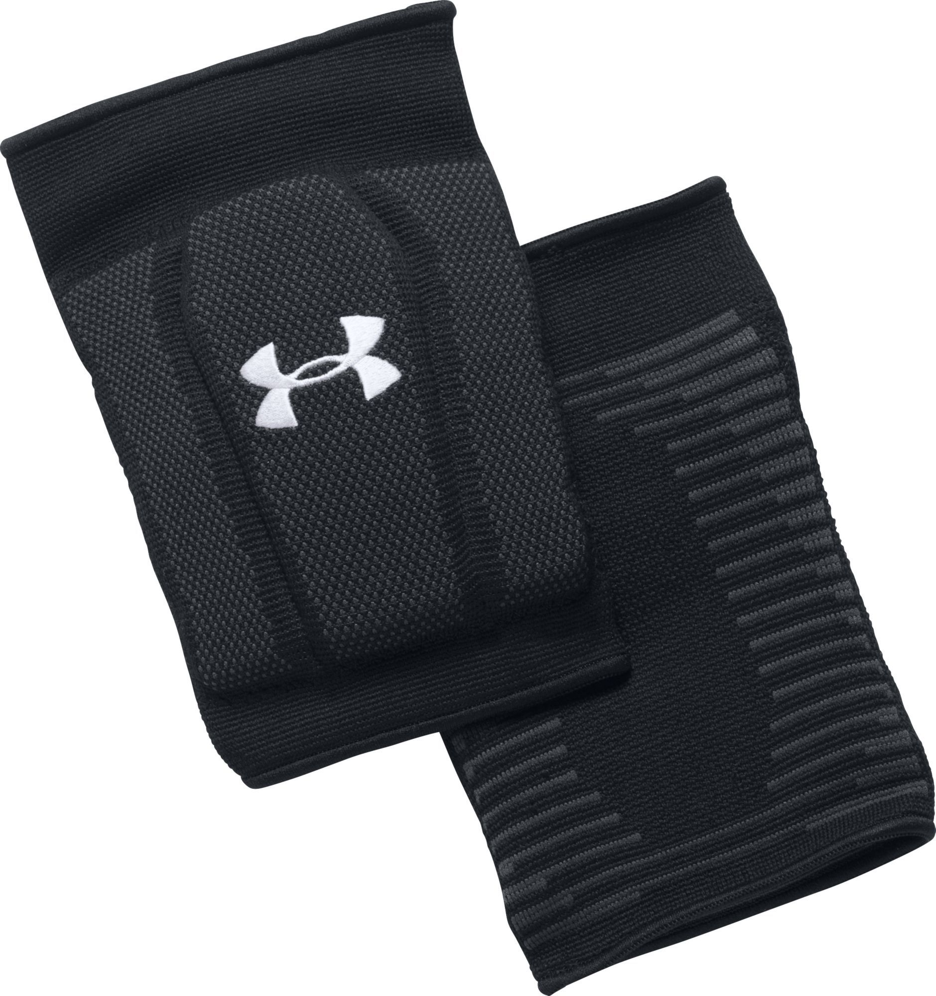 Under Armour Youth 2 0 Volleyball Knee Pads Volleyball Knee Pads Under Armour Knee Pads