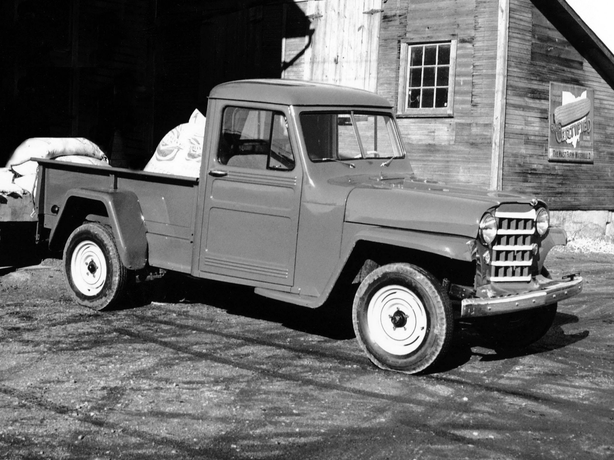 Jeep willys 1942 picture 3d automotive jeep willys car digital art pinterest jeep willys jeeps and 4x4