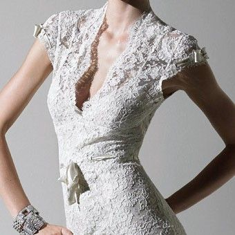 Champagne, Blush, Ivory & Black Wedding by terra