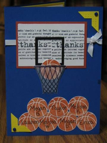 Pin By Sheila Wildman On Created By Me Coach Gifts Basketball Coach Gifts Basketball Coach