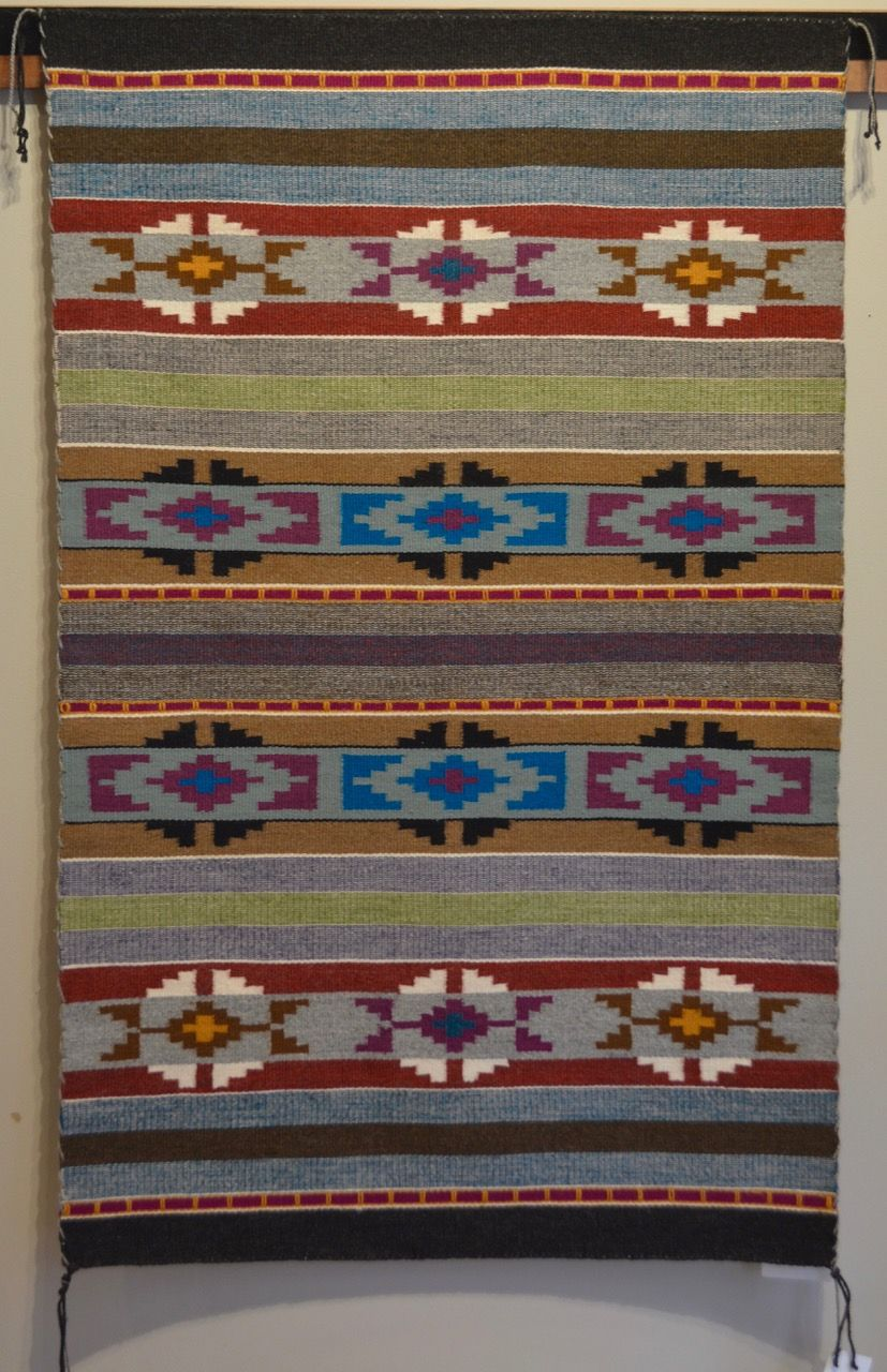 Available In Our Gallery In The Santa Fe Plaza Or Online