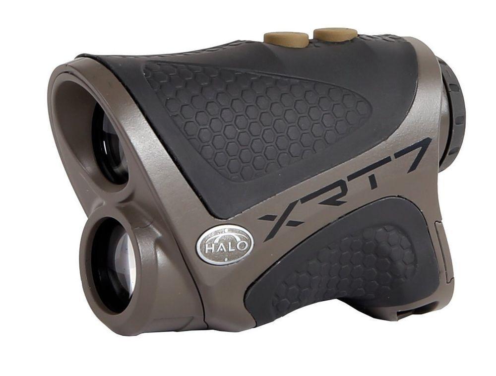 Bushnell Entfernungsmesser Sport 600 Bowhunter : Wild game innovations wgi xrt7 7 700 yard halo laser range