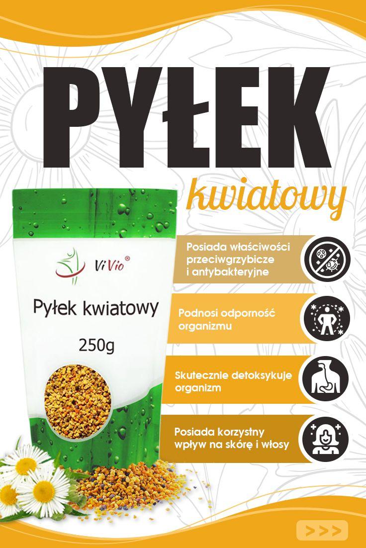 Pin Na Zdrowa Zywnosc Cosdlazdrowia Pl