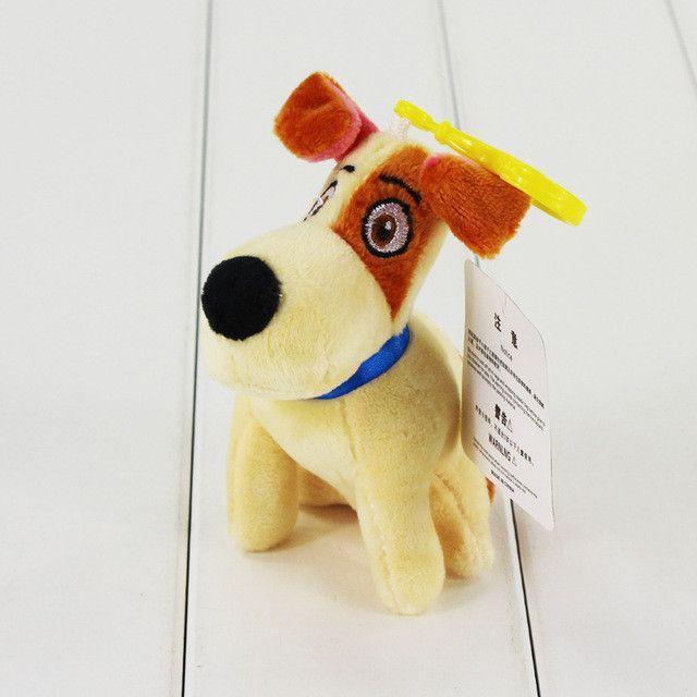 Pets Plush Dog toys, Kids Toys