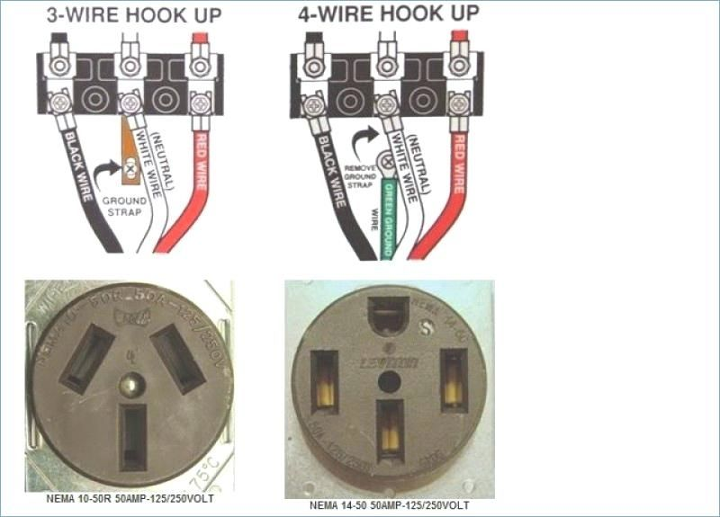 wiring diagram for 220 volt dryer outlet wiring diagram 3 Prong Dryer Cord Wiring