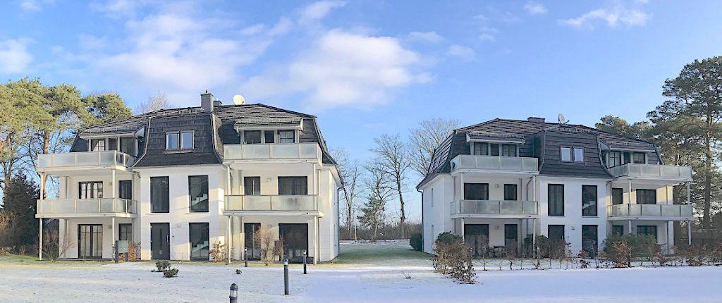Villa Belvedere In Boltenhagen Traumurlaub Im Winter Direkt Am Strand Gepflegt Und Fur Deinen Urlaub Genau Das Rich Villa Traum Ferienwohnung Style At Home