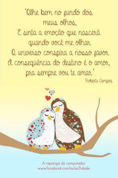 Nando Reis Frases De Amor Citacoes Musicas Trechos De