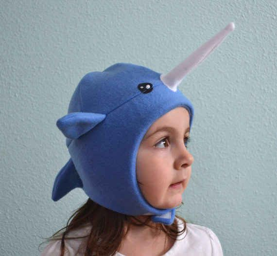 33 Adorable Narwhal Things You Need In Your Life