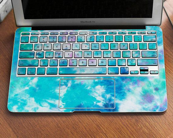 Watercolor MacBook a1706 cover abstract laptop skin MacBook