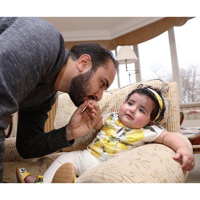 Instagram Photo By Asmbinthalith Abdulla Saeed Mohd Binthalith Via Iconosquare King Faisal Dubai Prince Mohammed