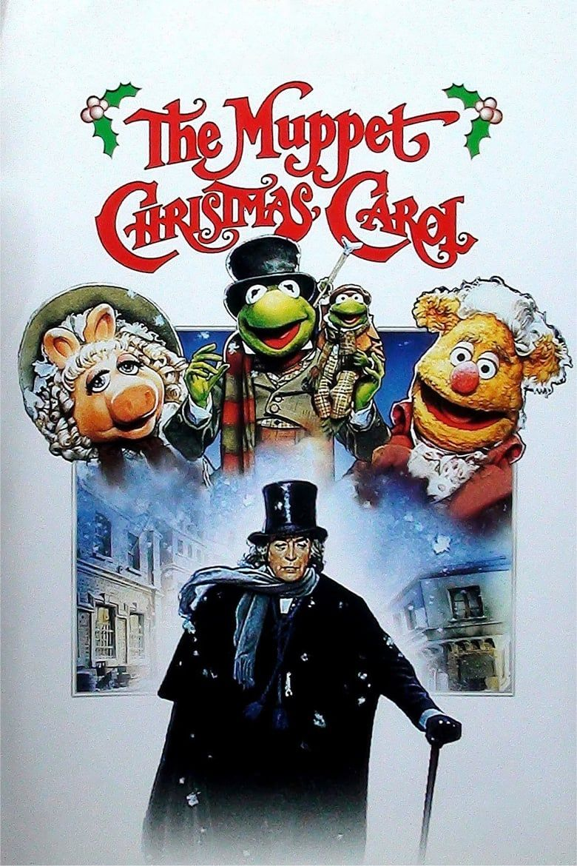 The Muppet Christmas Carol Teljes Film Hungary Magyarul Themuppetchristmascarol Teljes Mag Muppet Christmas Carol Christmas Movies Kids Christmas Movies