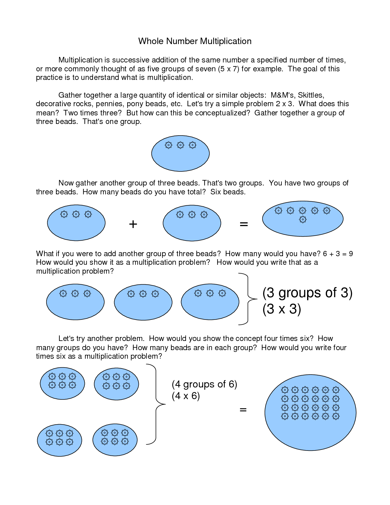 Pin By Miss Comfort On Multiplication And Division