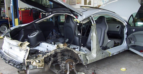 Full Auto Body Repair Services In Hollywood Fl Call Us Today 954 556 5706 Auto Body Repair Auto Body Shop Auto Body