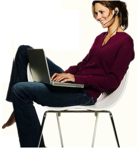 Loan For People With Bad Credit Rating Are Offering Desired Money To Solve Your Monetary Crisis Without Bad Credit Personal Loans Payday Loans Online Magazine