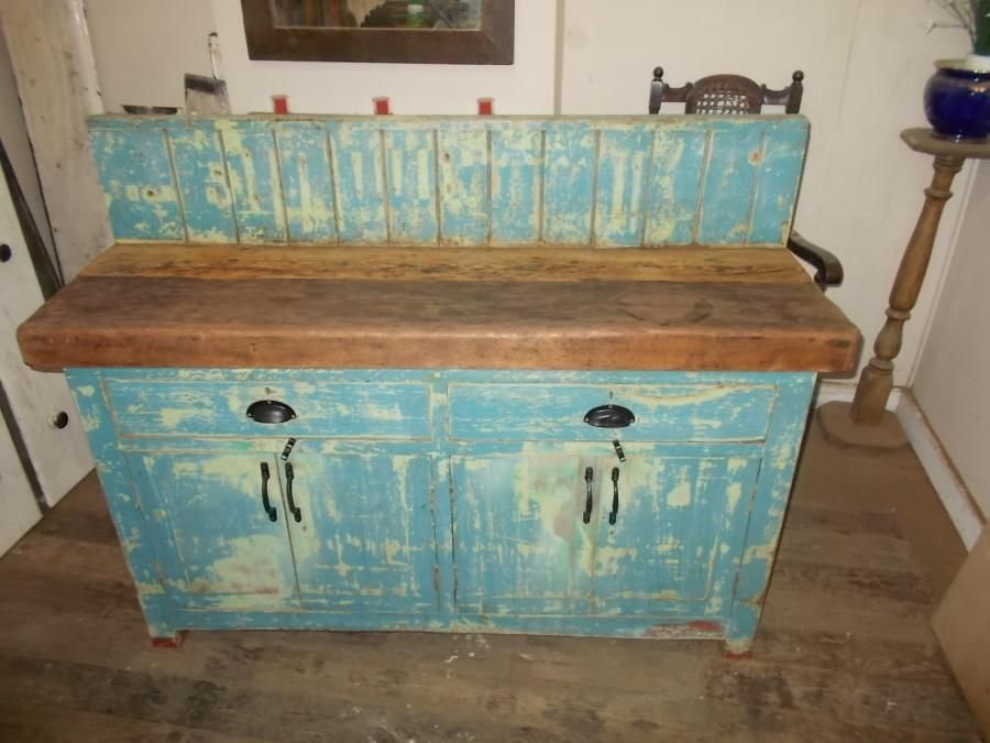Reclaimed bar design for sale on SalvoWEB