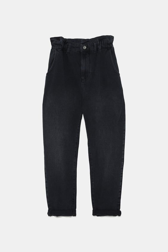 Photo of Z1975 BAGGY JEANS WITH POCKETS