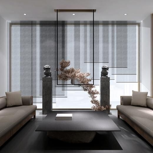 Interior Design Inspirations: Have Access To The Best Interior Design Inspirations For