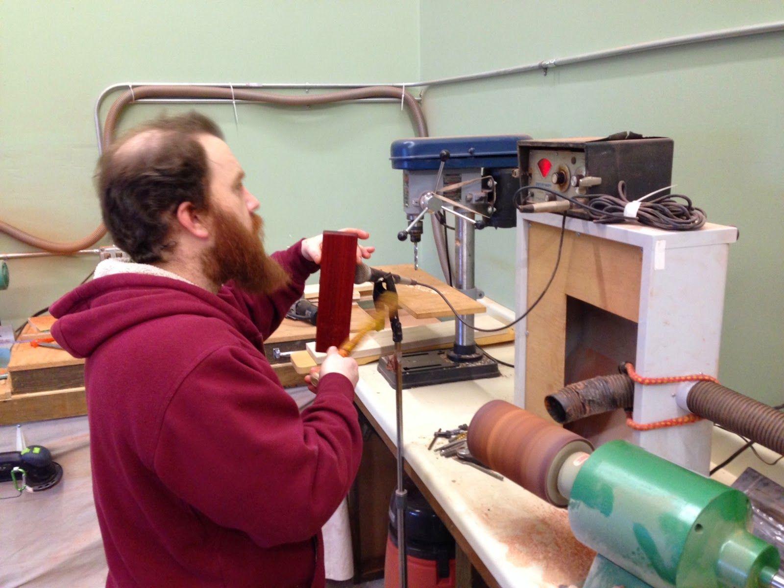 Bourne Marimbas Marimba Bothell Vacuums