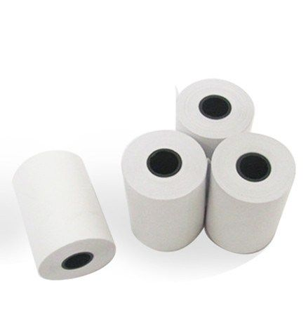 57mm x 28m thermal paper rolls messages pinterest