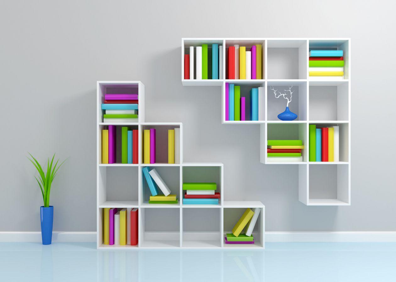 la modularidad comienza a ser una moda en la decoracin y diseo de interiores no te parece cuntas veces has escuchado hablar de diseo modular